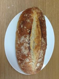 Boulangerie蔵のカンパーニュ