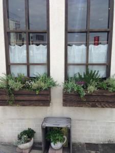 cocoro外窓