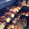 パンの棚左