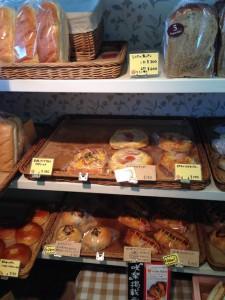 総菜パン2