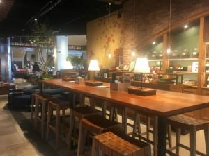 Cafe TANAKA