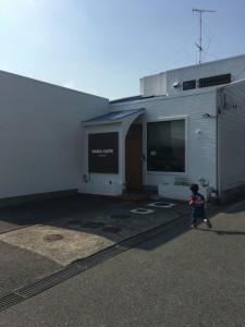 HARA cafe(ハラカフェ)